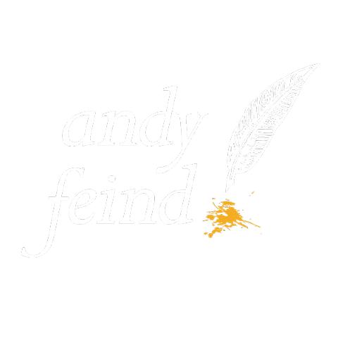 andyfeind.com Logo